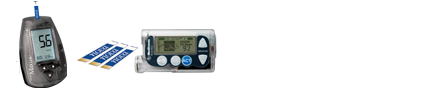 Nova Biomedical- Hospital Based Blood Gas and Critical Care Analyzers